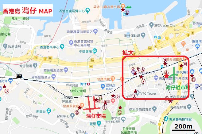f:id:chihonakajima:20180507120348p:plain
