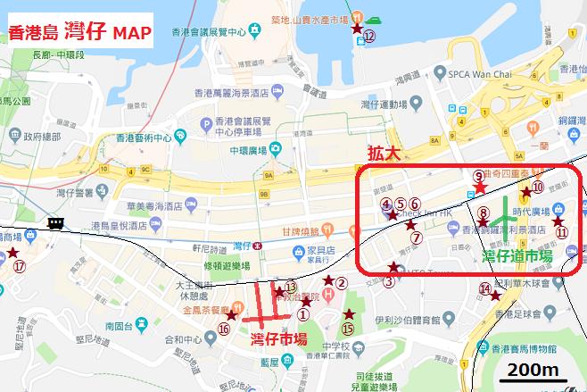f:id:chihonakajima:20180510102544p:plain