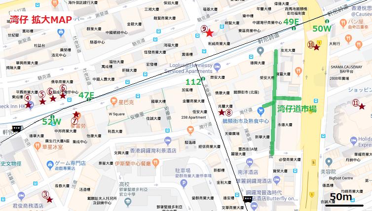 f:id:chihonakajima:20180510102614p:plain