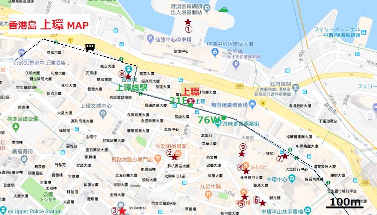 f:id:chihonakajima:20180512103955p:plain