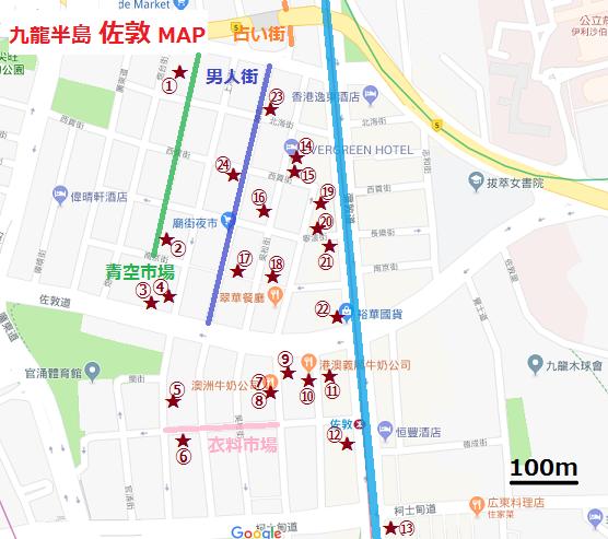 f:id:chihonakajima:20180512104958p:plain