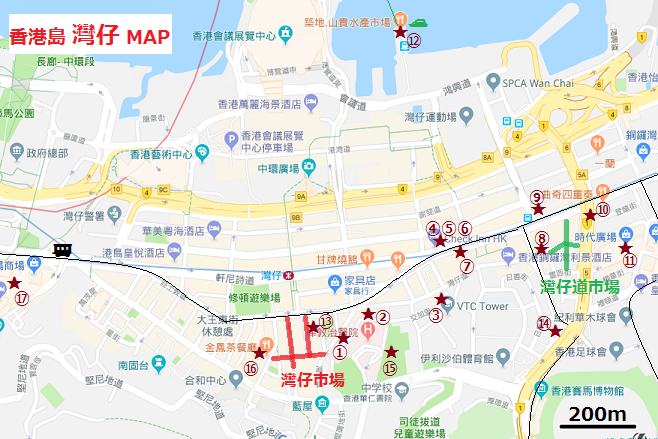 f:id:chihonakajima:20180512124446p:plain