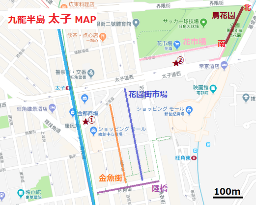 f:id:chihonakajima:20180515114051p:plain