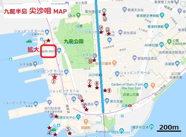 f:id:chihonakajima:20180517104818p:plain