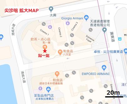 f:id:chihonakajima:20180517104904p:plain