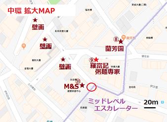 f:id:chihonakajima:20180517111850p:plain