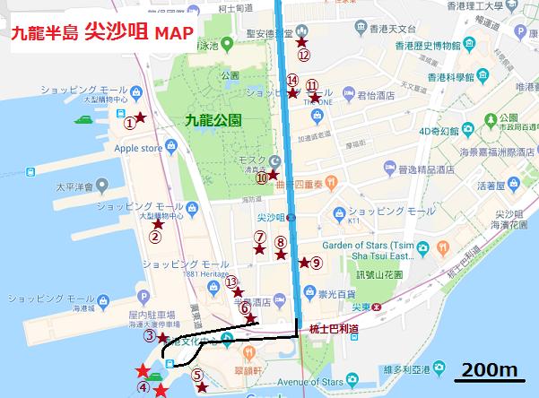 f:id:chihonakajima:20180519124355p:plain
