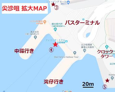 f:id:chihonakajima:20180519124416p:plain