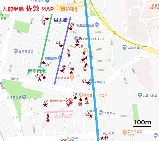 f:id:chihonakajima:20180523104837p:plain