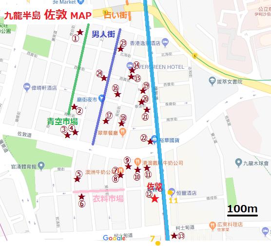 f:id:chihonakajima:20180525170319p:plain