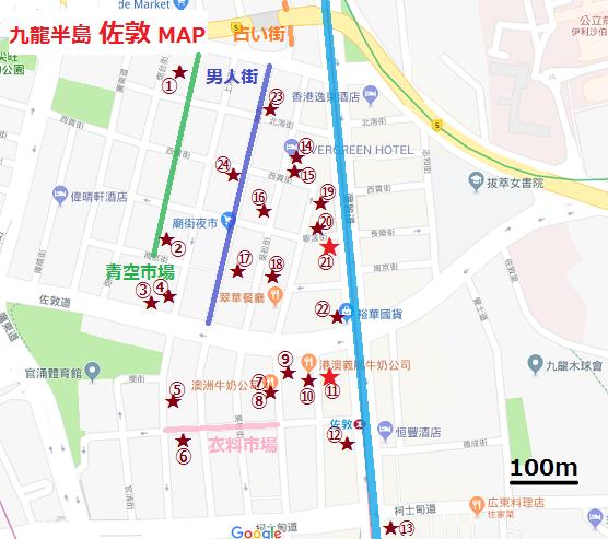 f:id:chihonakajima:20180528122502p:plain