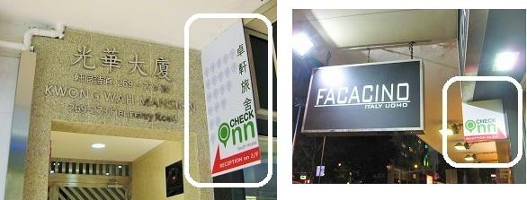 f:id:chihonakajima:20180529095125j:plain