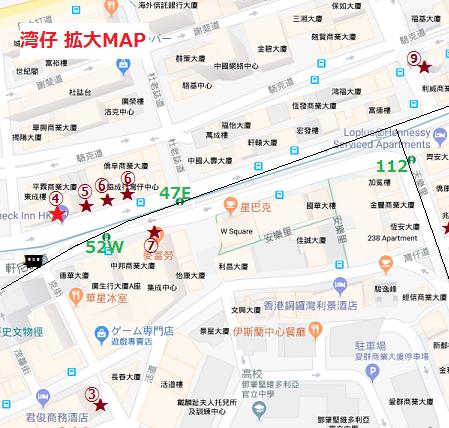f:id:chihonakajima:20180529095332p:plain