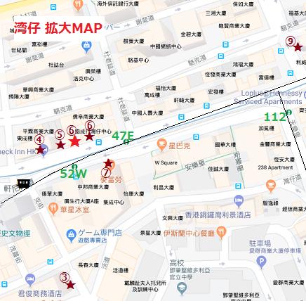 f:id:chihonakajima:20180529095433p:plain