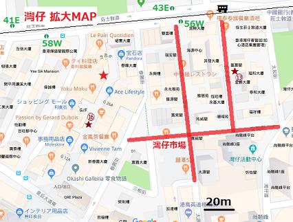 f:id:chihonakajima:20180531111803p:plain
