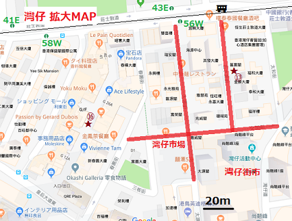 f:id:chihonakajima:20180531120622p:plain