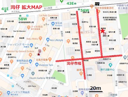 f:id:chihonakajima:20180602095906p:plain