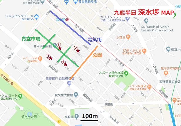 f:id:chihonakajima:20180606095506p:plain