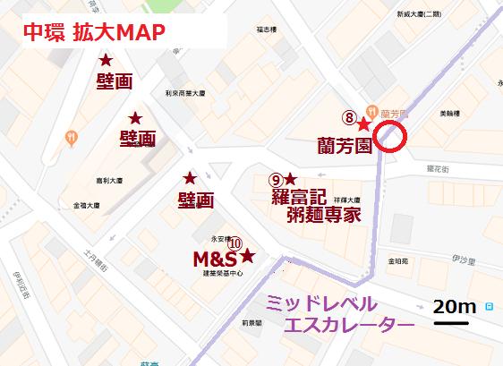 f:id:chihonakajima:20180606122035p:plain