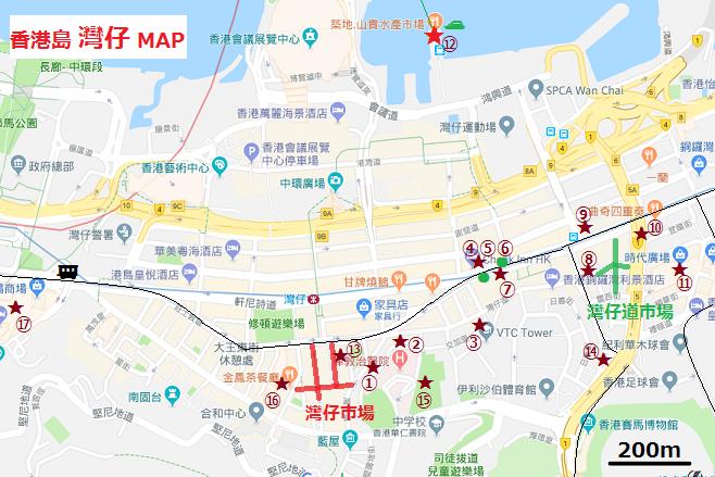 f:id:chihonakajima:20180617101523p:plain