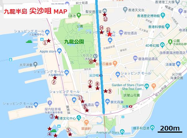 f:id:chihonakajima:20180622110324p:plain