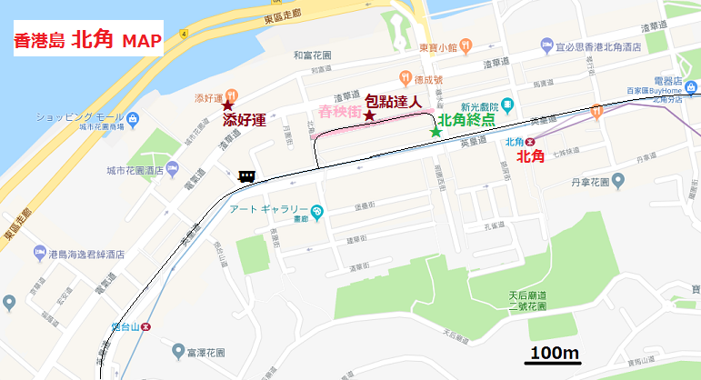 f:id:chihonakajima:20180627152812p:plain