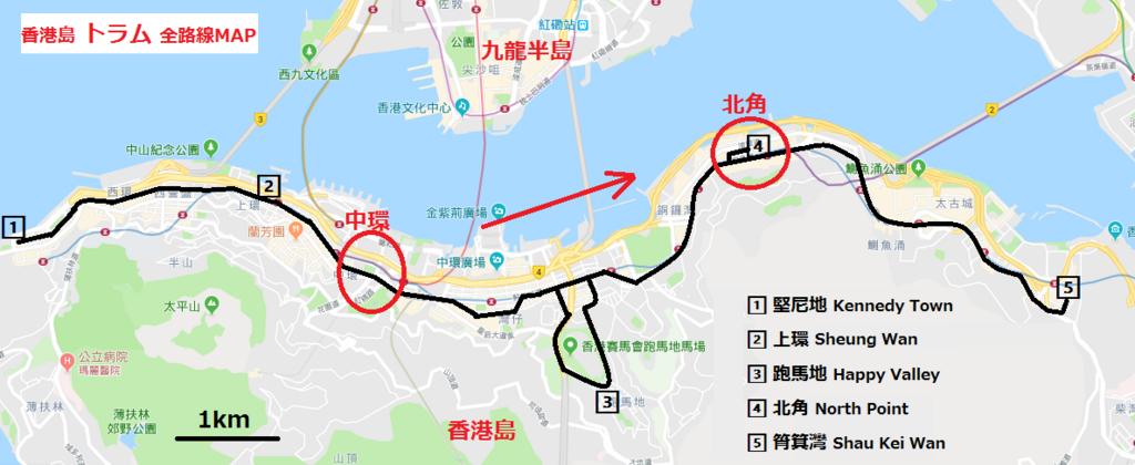 f:id:chihonakajima:20180627152922p:plain