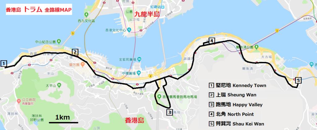 f:id:chihonakajima:20180704111025p:plain