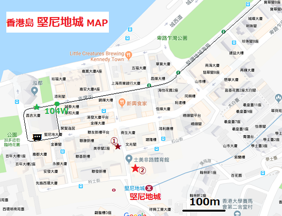 f:id:chihonakajima:20180704140801p:plain