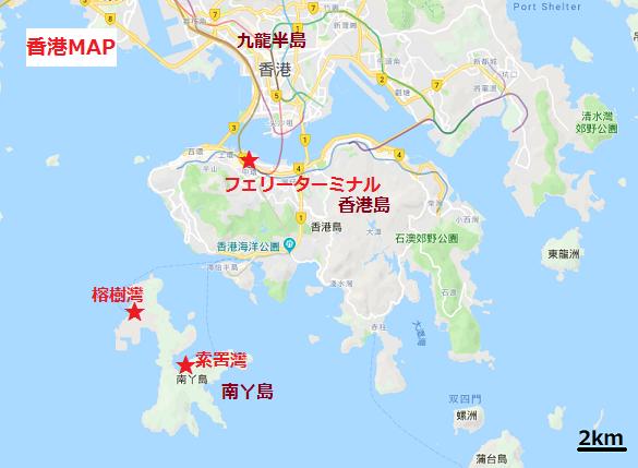 f:id:chihonakajima:20180710090109p:plain