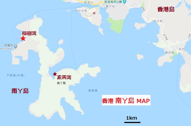 f:id:chihonakajima:20180711104418p:plain