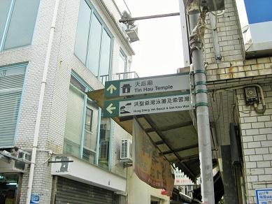 f:id:chihonakajima:20180714101542j:plain