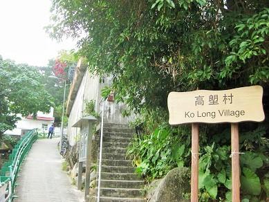 f:id:chihonakajima:20180714102134j:plain