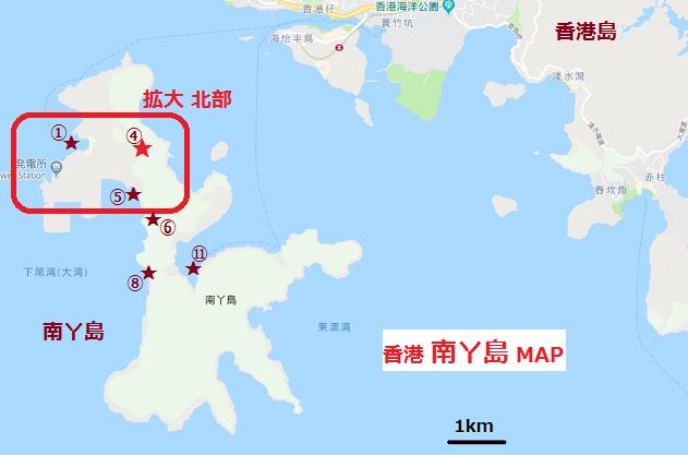 f:id:chihonakajima:20180717133335p:plain