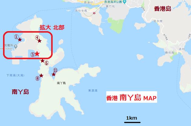 f:id:chihonakajima:20180718090450p:plain