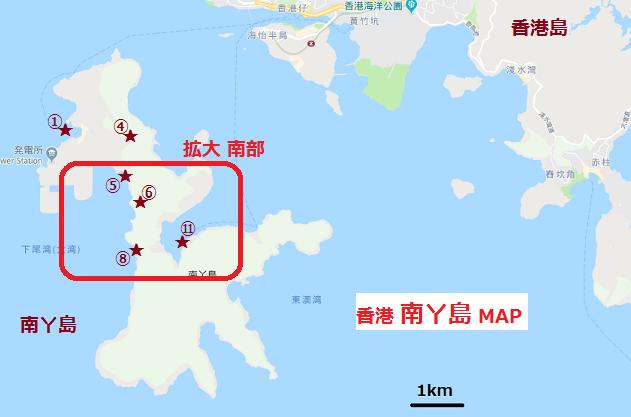 f:id:chihonakajima:20180723093249p:plain