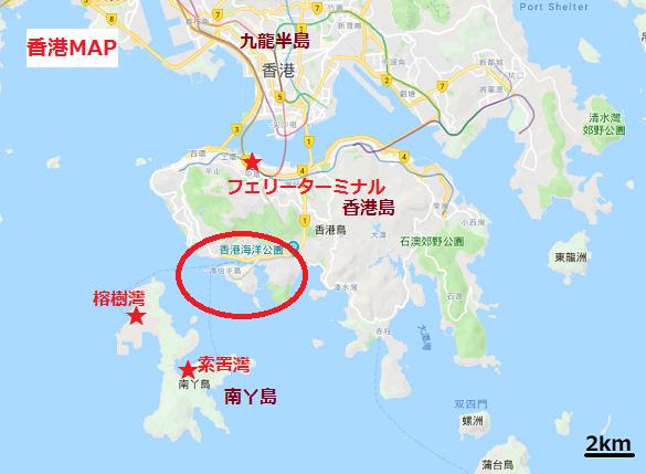 f:id:chihonakajima:20180724113608p:plain