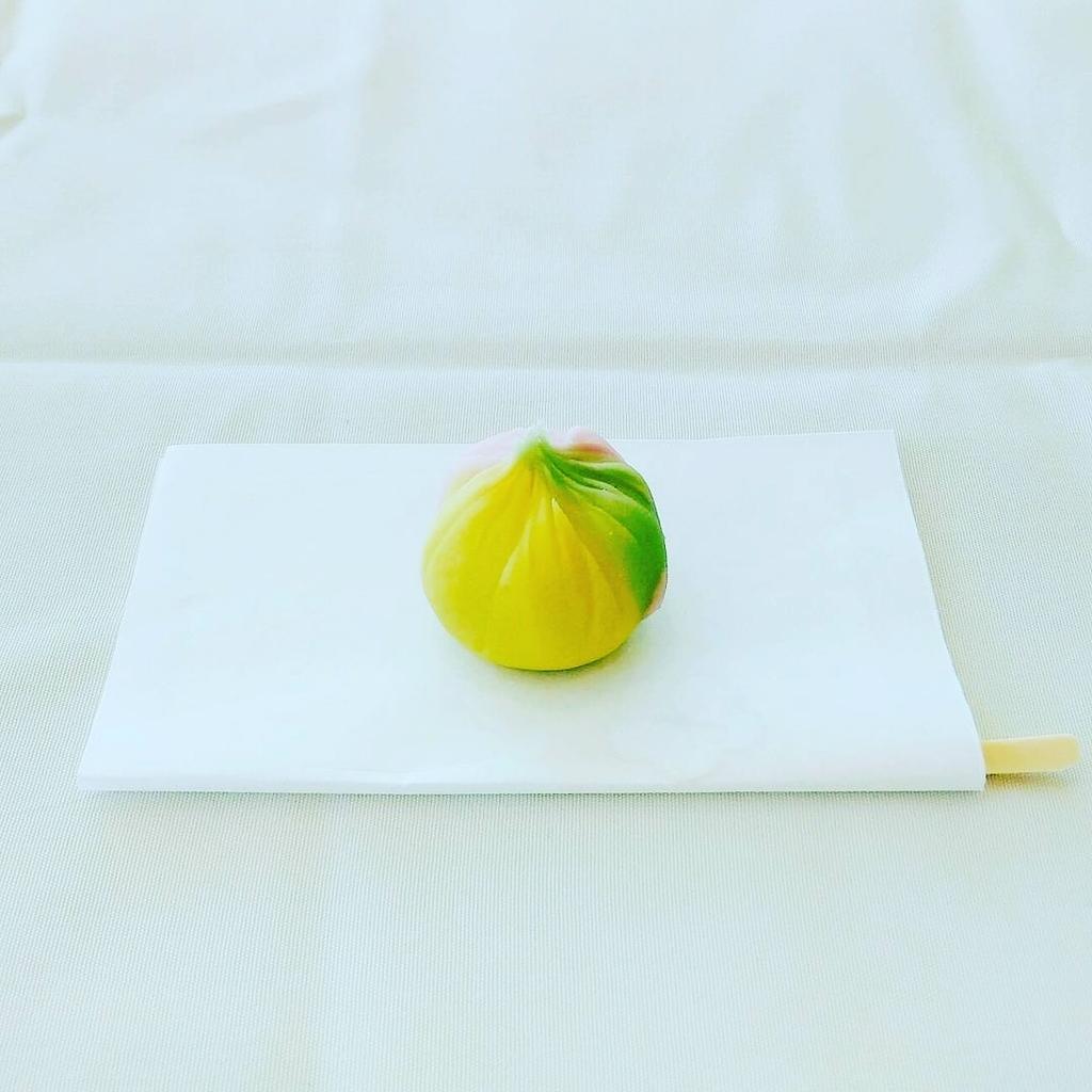 f:id:chihonakajima:20181030110226j:plain