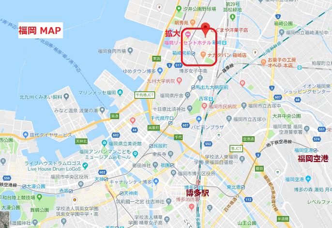 f:id:chihonakajima:20181115103822p:plain