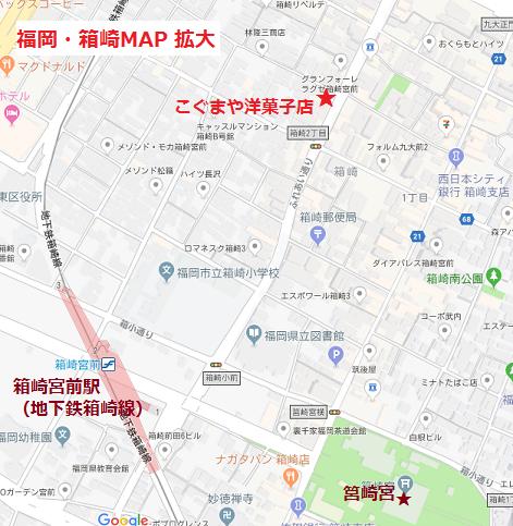 f:id:chihonakajima:20181115103842p:plain