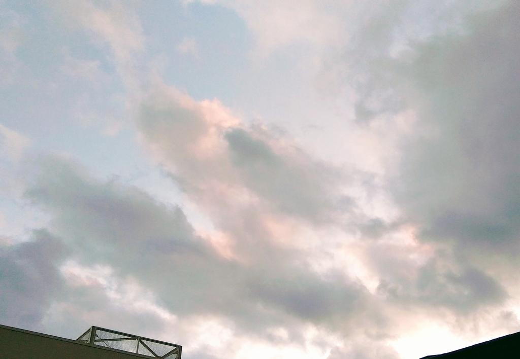 f:id:chihonakajima:20190104003150j:plain