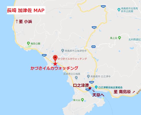 f:id:chihonakajima:20190122120454p:plain