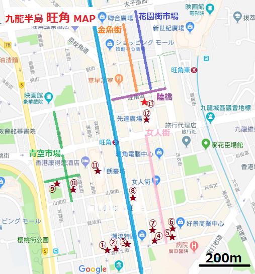 f:id:chihonakajima:20190207180952p:plain
