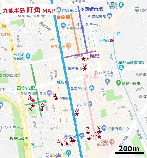 f:id:chihonakajima:20190208221550p:plain