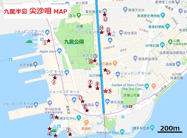f:id:chihonakajima:20190216154424p:plain