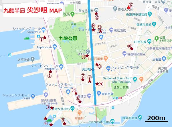 f:id:chihonakajima:20190224122734p:plain
