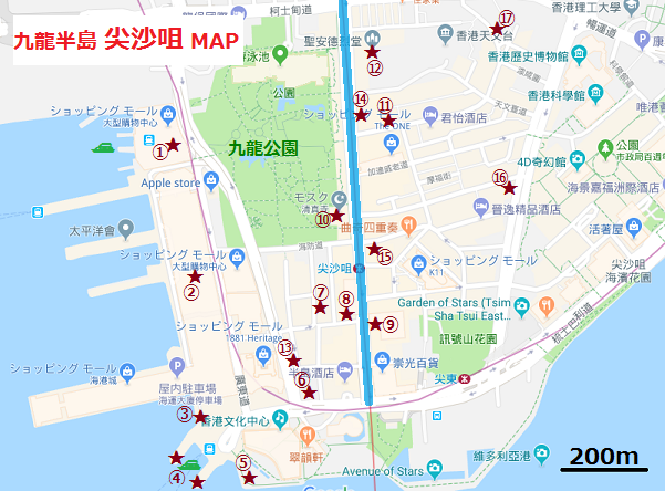 f:id:chihonakajima:20190224133608p:plain