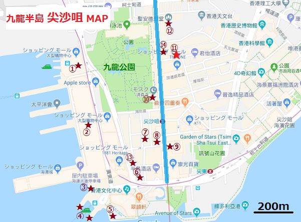 f:id:chihonakajima:20190224135216p:plain