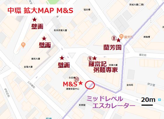 f:id:chihonakajima:20190224160939p:plain
