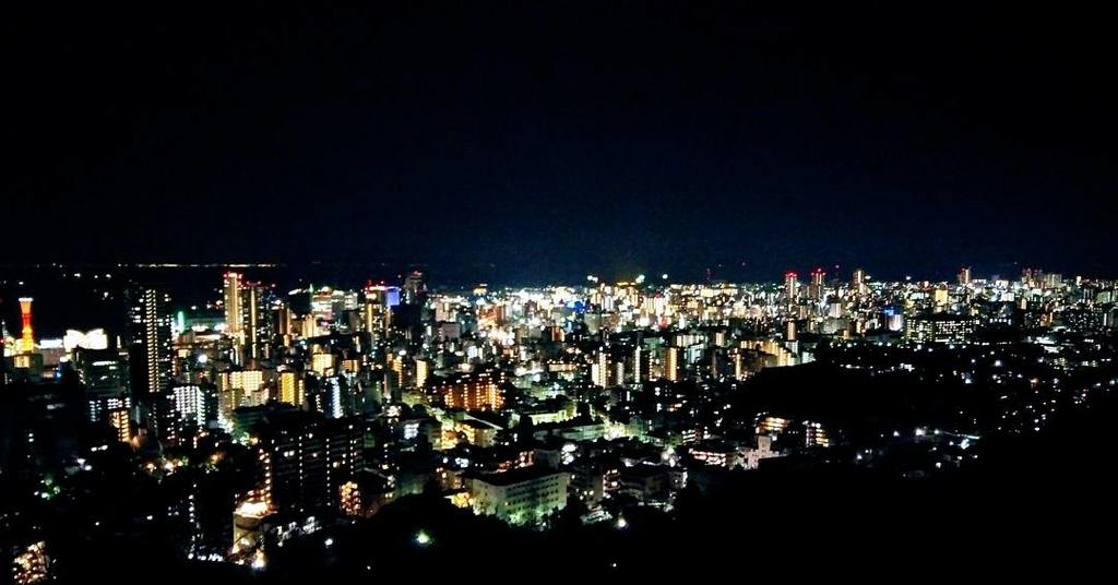 f:id:chihonakajima:20190303012742j:plain